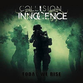 Fauji game cover image copied from 'Today we Rise' by Collision of Innocence